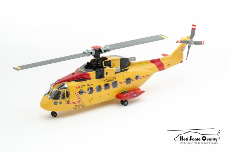 1 35 scale helicopter with Agustawestland Ch 149 Cormorant Eh 101 Hm1 Merlin Aw 101 Merlin on Tamiya 1 35 Us Tank Crew Set European Theater 35347 Plastic Model Figures likewise P141 m109a6 Paladin furthermore S 65H 53D 20SEA 20STALLION also Hsgs2209 additionally 00.