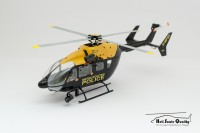 Eurocopter (Airbus Helicopters) EC 145
